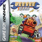 File:Weegee Wars.png