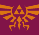 East Hyrule