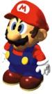 File:New Mario.jpg