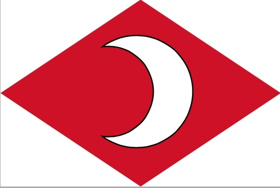 File:SingaporeegeeFlag.jpg