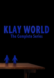 Klay World Box Set