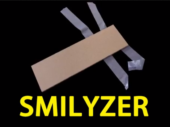 File:SMILYZER.png