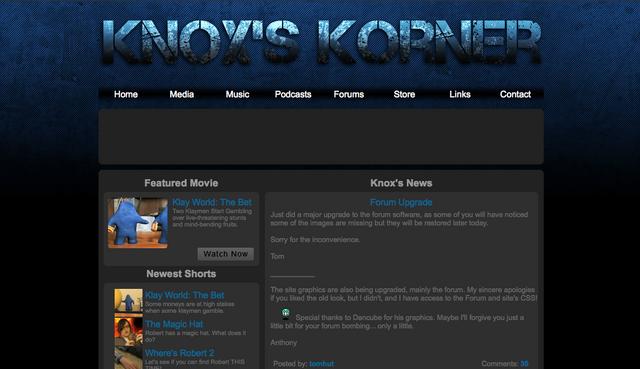 File:Knox's Korner - May 2009.png
