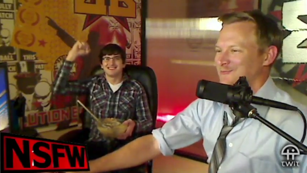 File:Robert on NSFW Show 6.PNG