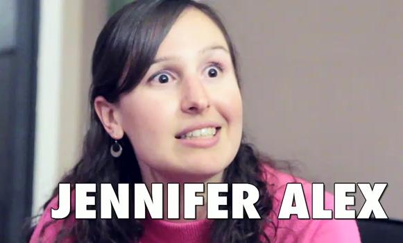 File:Jennifer Alex.png