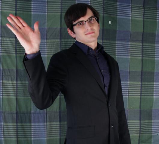 File:Robert waving.png
