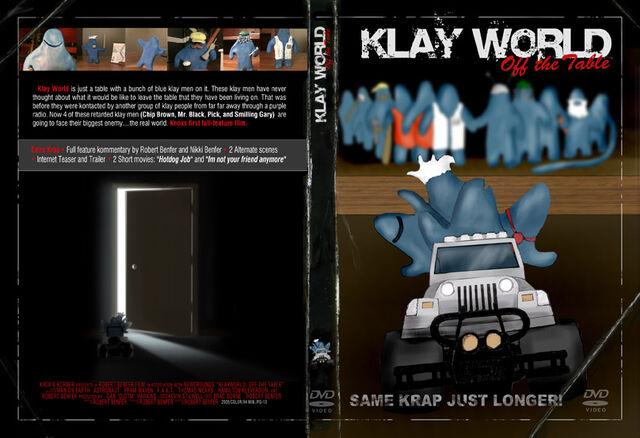 File:KW OoT 2005 DVD.jpg
