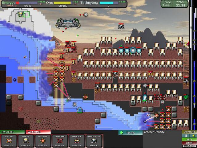 File:Cw2officialscreenshot.jpg