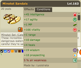 File:Minotot Sandals - Ariane.png