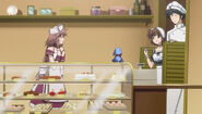 Episode-20-kobato