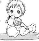 File:Kobato as baby.png