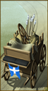 Supply Wagon-icon