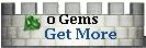 GetGems