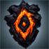 Obsidian Rune-icon