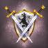 Auras of Dominion