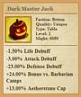 DarkMasterJack
