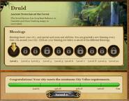 Durid level1 1