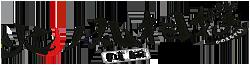 File:Hinomaru Zumou Wiki Wordmark.png