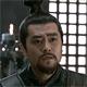 Cai Mao 2