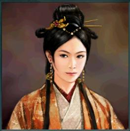 Cai Shi
