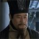 Xun Yu 3