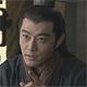 File:Zhou Yu 2.png