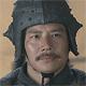 File:Cao Ren 5.png