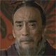 Wang Yun 2