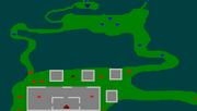 Northern Bandit Battle (Bandits)