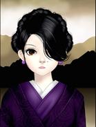 New Mumeno Shimokoube