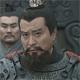 Yuan Shao 2