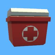 HealthPickupNew