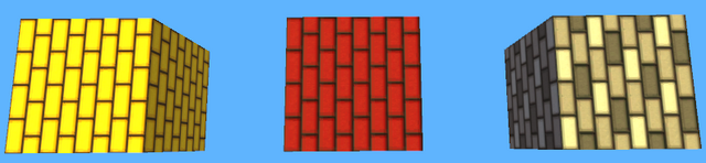 File:Materialbricks.png