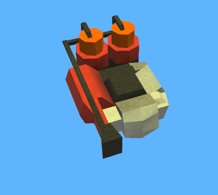 File:PickupFlame.png