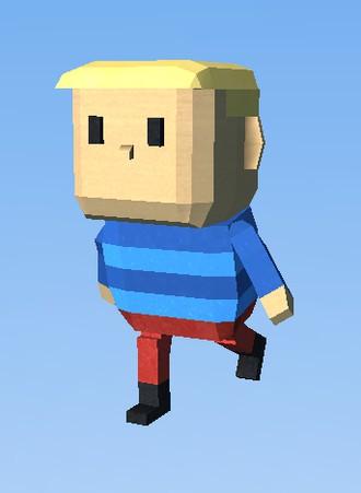 File:Blockboy large 330x451.jpg