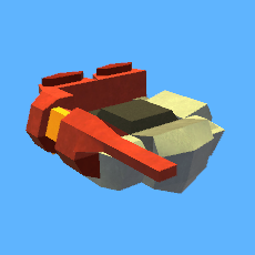 File:RailgunPickup.png