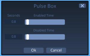 PulseBoxGUI