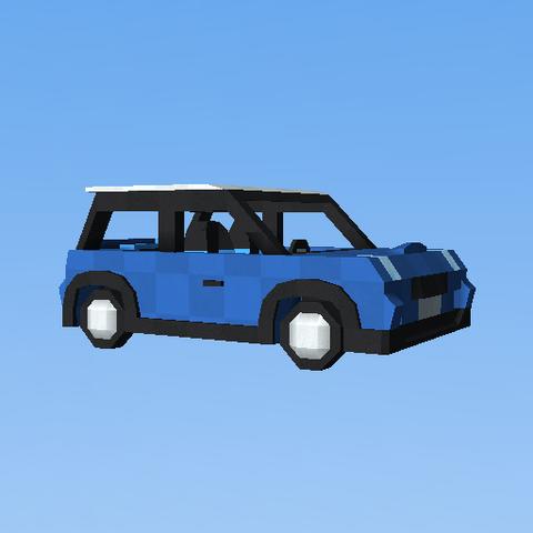 File:Exelaratore's Car.png