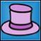 File:Community Badge.png