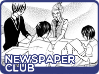 Newspaperclubpic