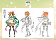 03 bijiku design (1)