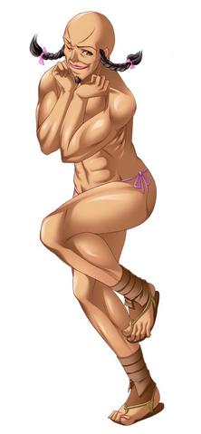 File:Chōsen Full-body.png