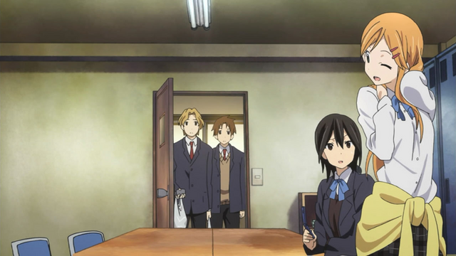 File:Ep.03-02.png