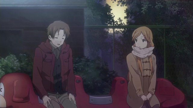 File:Kokoro-Connect-episode-12-screenshot-033.png