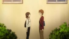 Kokoro-Connect-episode-10-screenshot-062