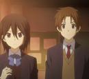 Kokoro Connect Episode 16