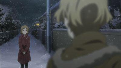 File:105444-kokoro-connect-into-a-snow-city-episode-screencap-1x12.png