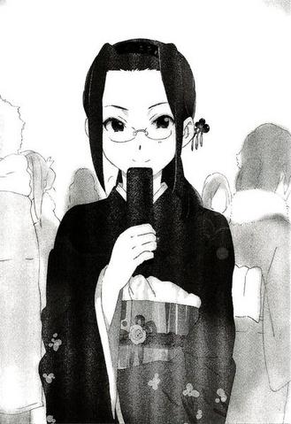 File:Kimonofujishima.png