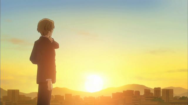 File:Aoki sunset.png