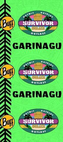 File:Garinagu-buff.jpg